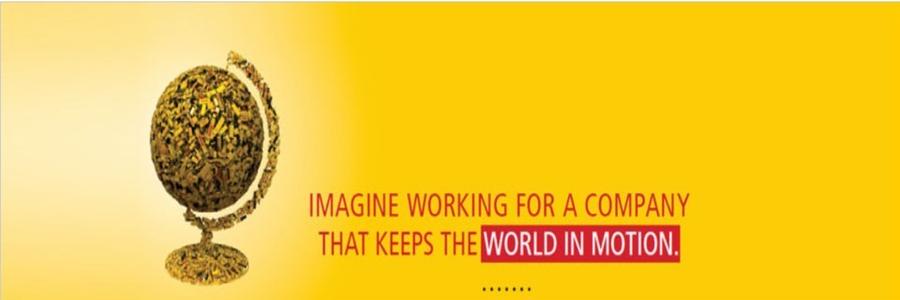Graduate - Management Trainee profile banner profile banner
