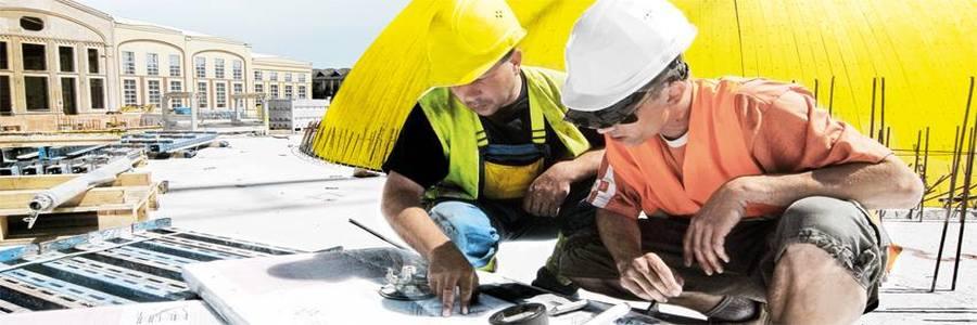 Civil Engineering Intern profile banner profile banner