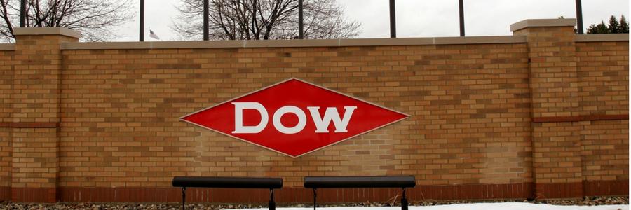 DowDuPont profile banner