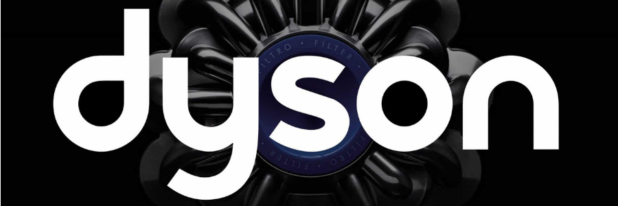 Graduate Mechanical Analysis Engineers - Dyson Digital Motor profile banner profile banner
