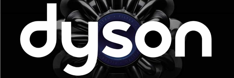 Graduate Mechanical Engineers - Dyson Digital Motors profile banner profile banner