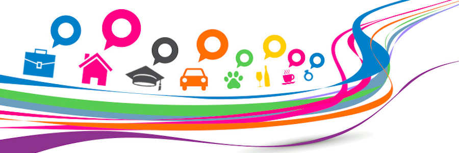 Summer Intern, Information Technology profile banner profile banner