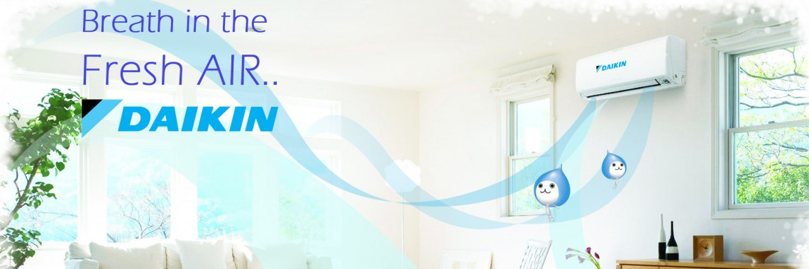 Graduate Sales Engineer profile banner profile banner