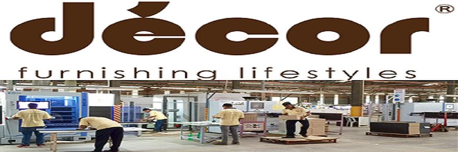 Management Trainees profile banner profile banner