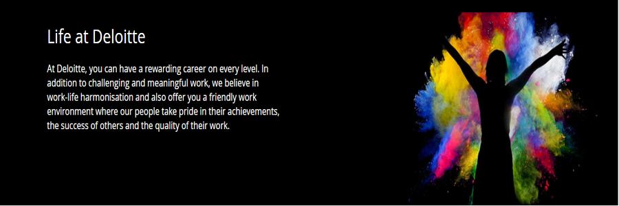 People & Purpose - Talent Acquisition - Intern profile banner profile banner