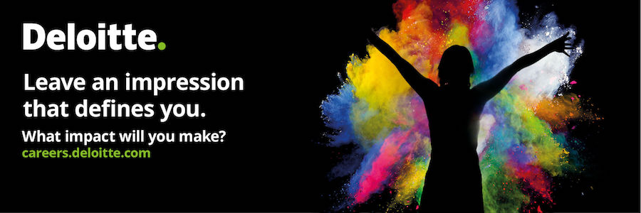 2019 Intake Analyst - Business Risks - Risk Advisory profile banner profile banner