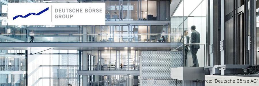 Intern - Asset Services profile banner profile banner