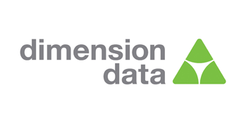Dimension Data SG logo