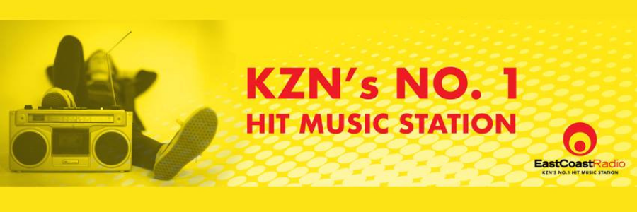 Audio Production Intern profile banner profile banner