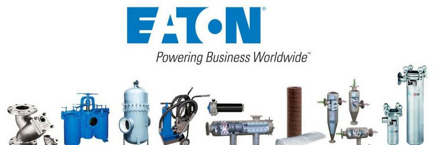 Eaton - Graduate Leadership Development Program - Operations