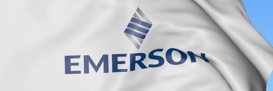 Emerson profile banner