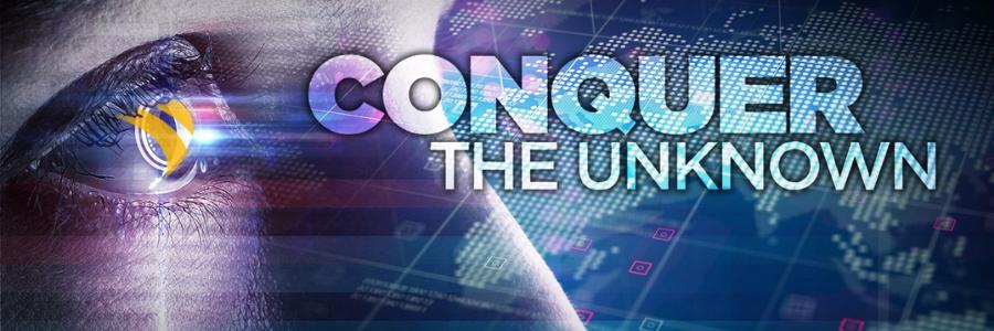 Ensign InfoSecurity profile banner