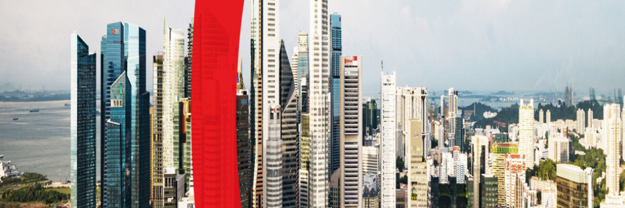 Enterprise Singapore profile banner
