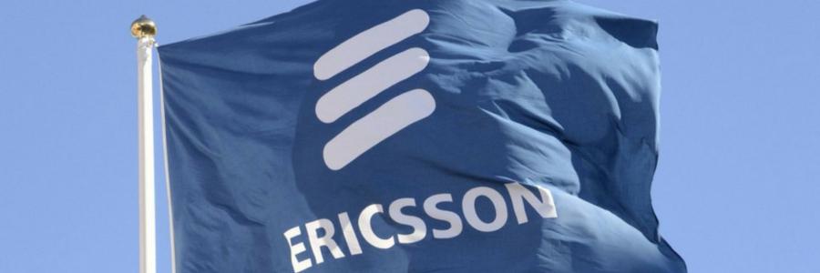 Ericsson Graduate Program profile banner profile banner