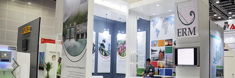 Intern - Liability Portfolio Management profile banner profile banner