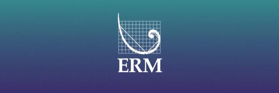 ERM Group profile banner