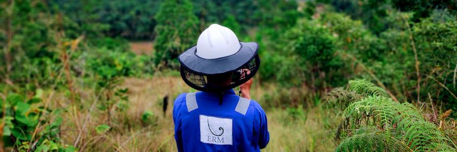 Internship, Environmental (Entry Level) profile banner profile banner