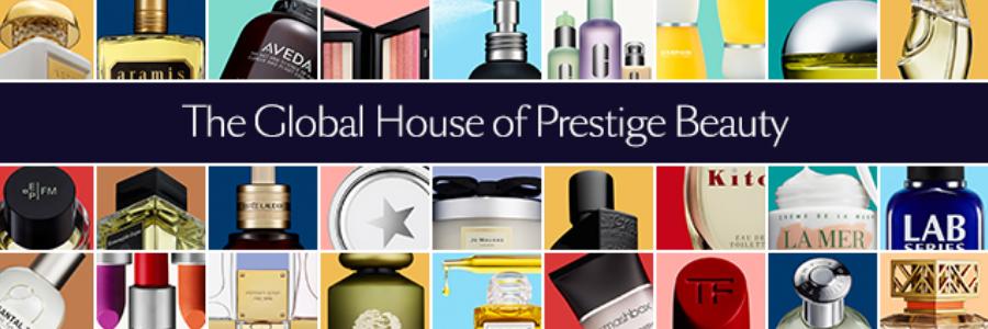 Design Intern - Corporate Sales - Retail Asia Pacific profile banner profile banner