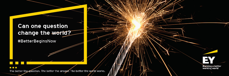 EY - Core Business Services, Intern – Quality & Risk Management
