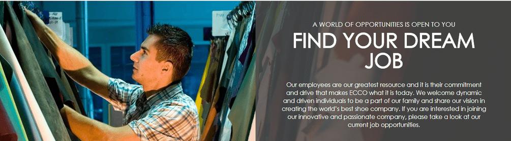 Programme, Shoe Production Management, profile banner profile banner