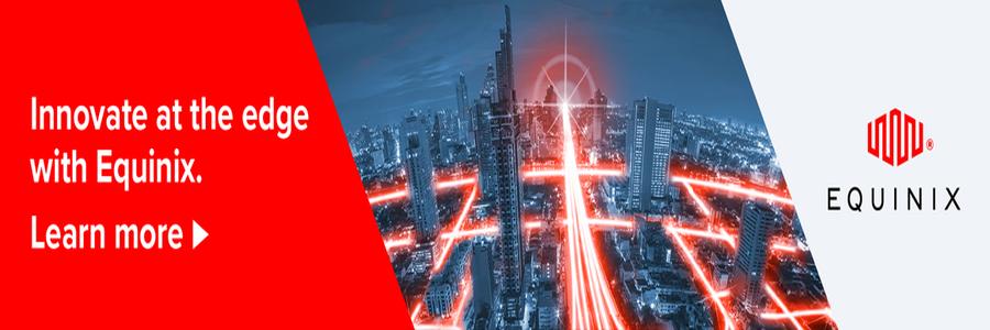 Intern - Sales, Marketing, Customer Success (Summer 2021) profile banner profile banner