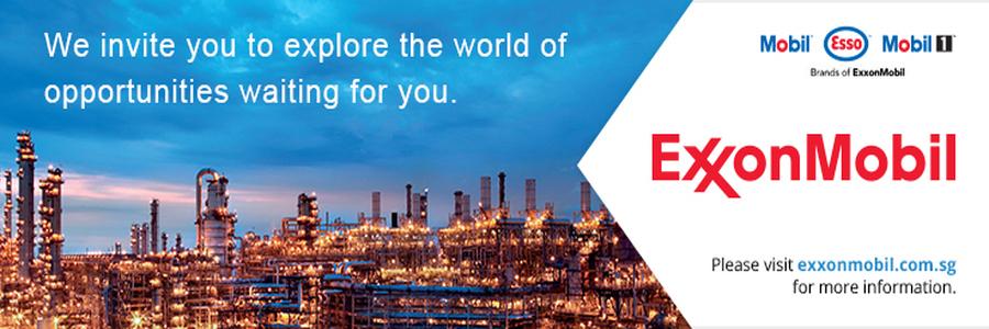 Intern / Industrial Trainee profile banner profile banner
