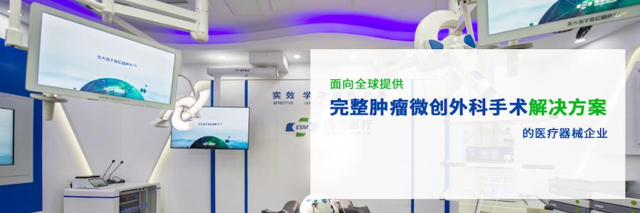 International Business Representative profile banner profile banner