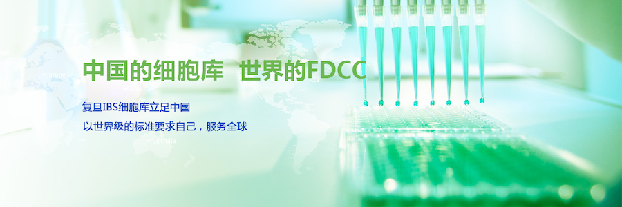 FDCC profile banner