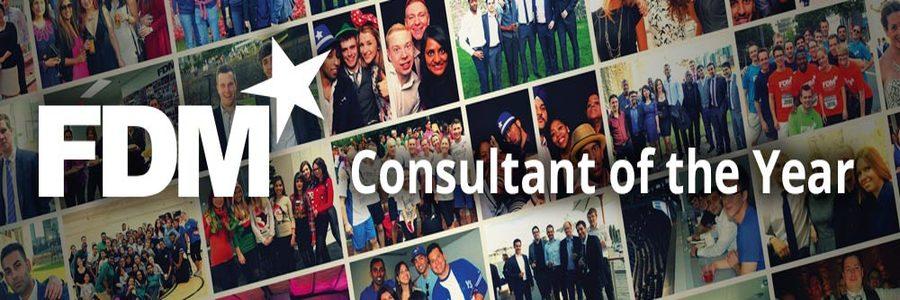 Graduate - Technical Operations Consultant profile banner profile banner