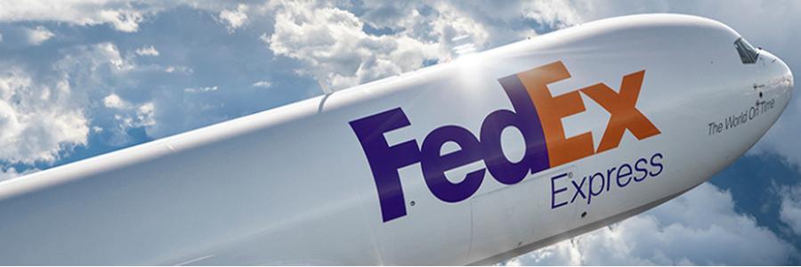Marketing - Network Revenue Optimization Intern - Flight Allocation Planning profile banner profile banner