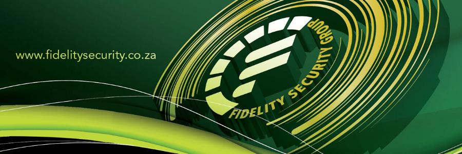 Graduate Programme - Gauteng profile banner profile banner