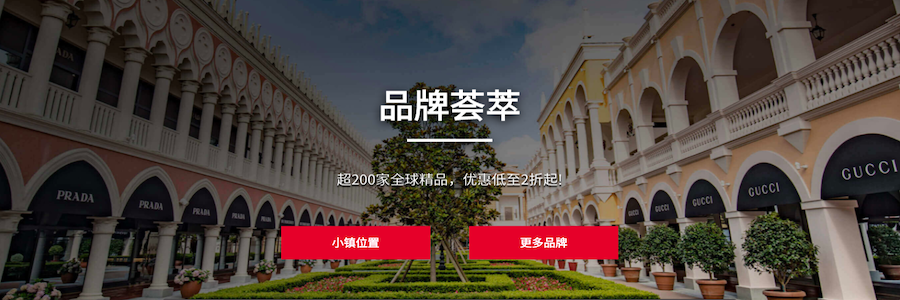 Logistics Intern profile banner profile banner