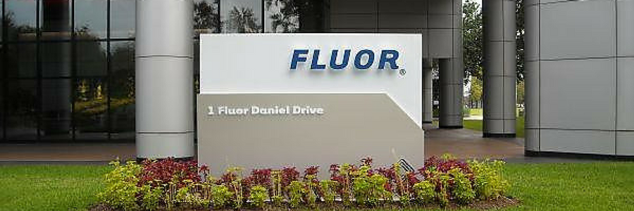 Fluor Corporation - Entry Level Modeling and Analysis Engineer