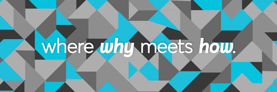 Digital Marketing Intern profile banner profile banner