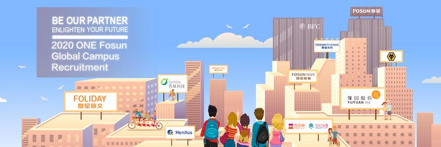 FOSTAR Program – Investment profile banner profile banner