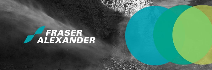 Graduate - Mining Engineering profile banner profile banner