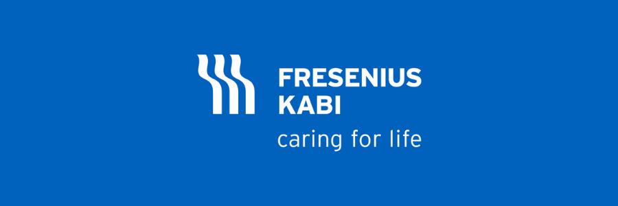 Pharmacist Intern profile banner profile banner