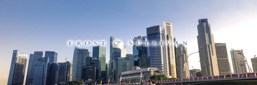 Research & Consulting Internship - APAC profile banner profile banner