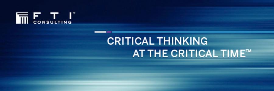 Intern - Strategic Communications profile banner profile banner