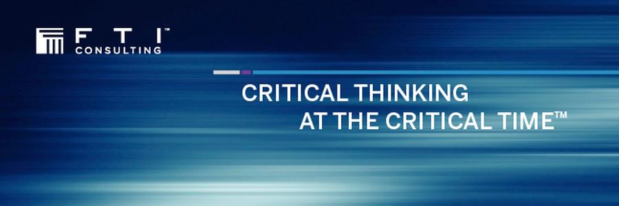 Intern - Digital Forensics & Investigations, Technology profile banner profile banner