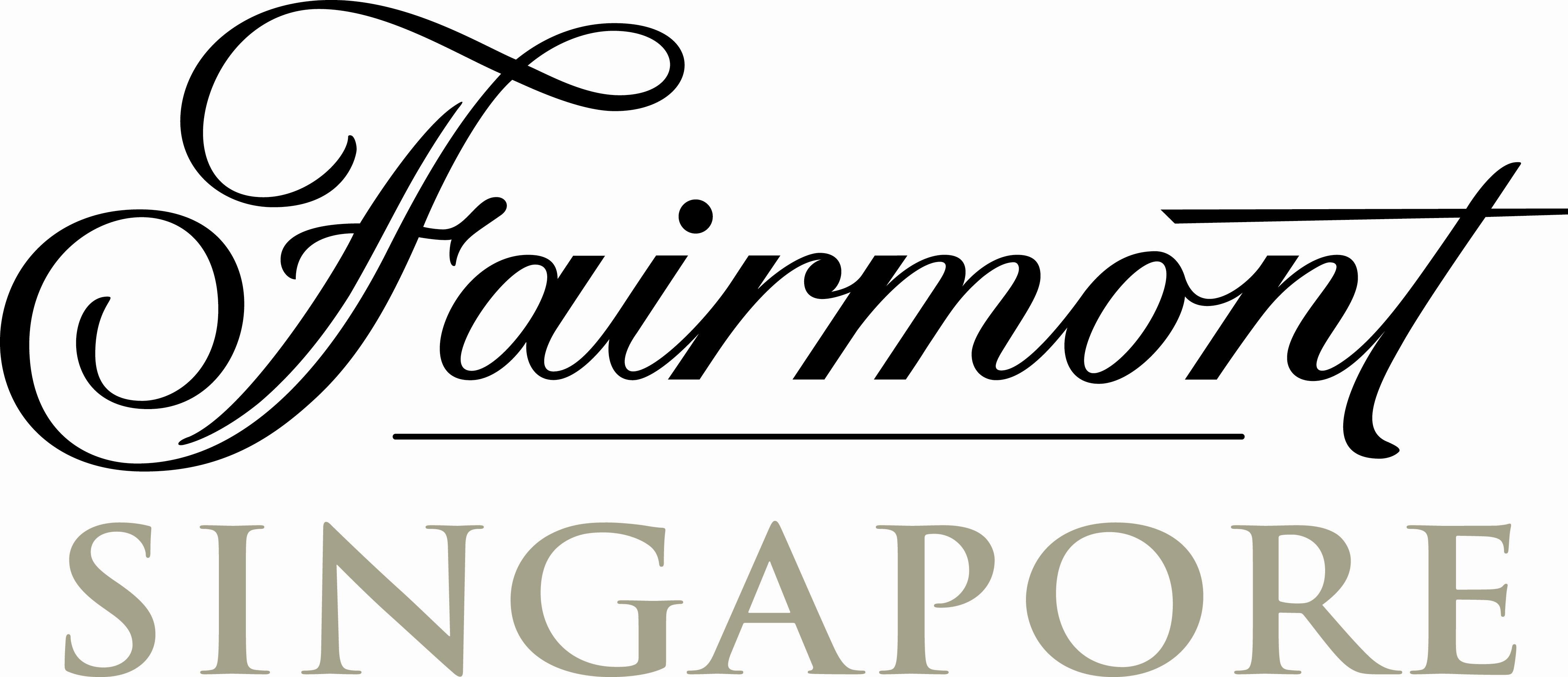 Fairmont SG logo