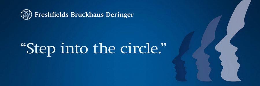 Freshfields Bruckhaus Deringer profile banner