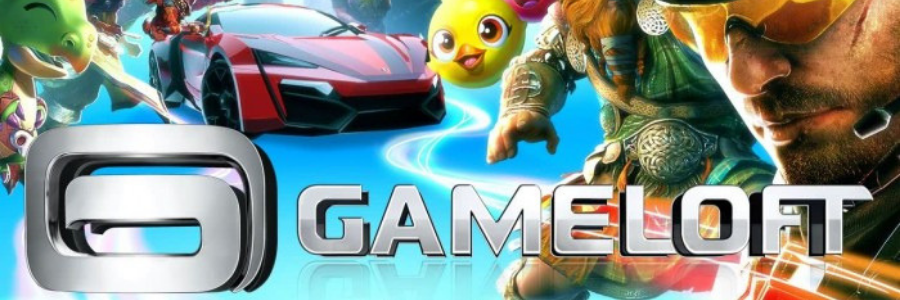 Game Designer Intern profile banner profile banner