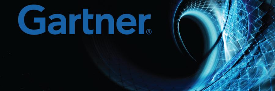 Intern - Information Technology profile banner profile banner