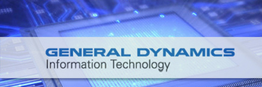 Systems Engineer - Intern profile banner profile banner