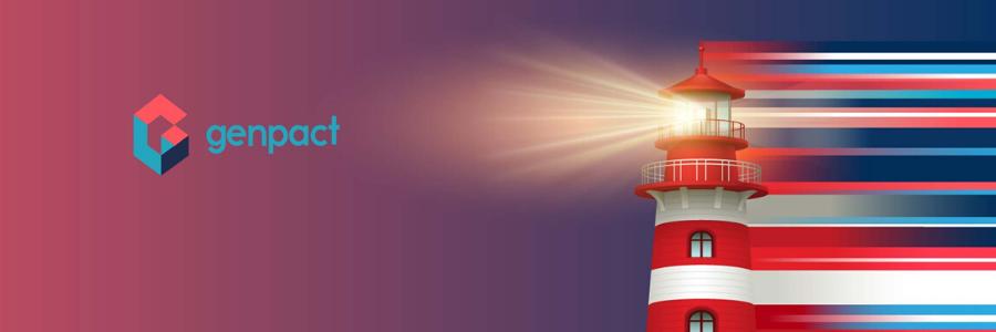 Management Trainee - Workforce Management profile banner profile banner