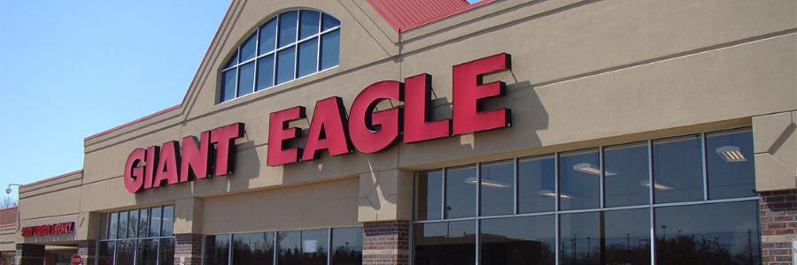 Pharmacy Intern - Shaler Giant Eagle profile banner profile banner