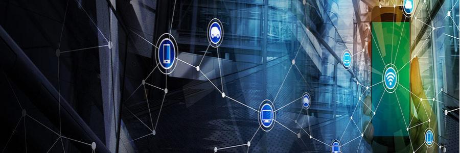 Trainee - Process Integration Engineer - SGUnitedTraineeships profile banner profile banner
