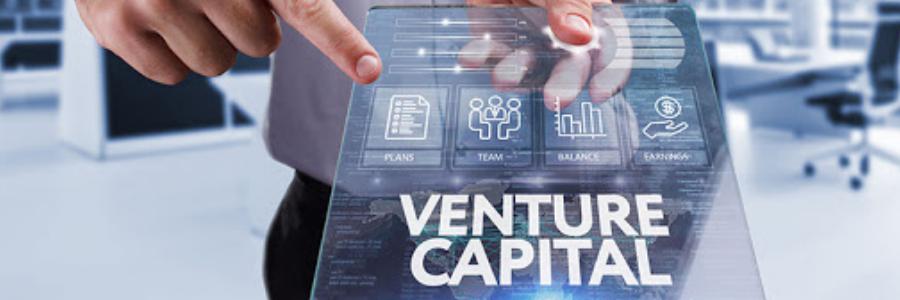 Global Venture profile banner
