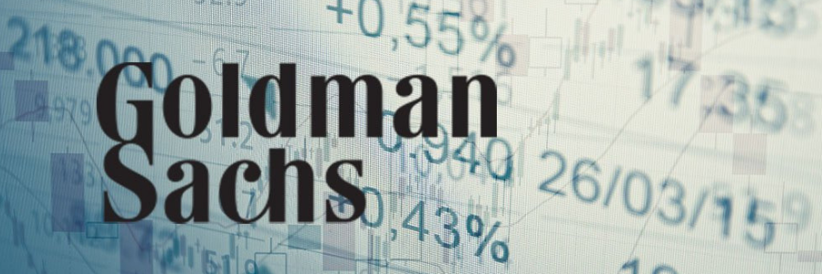 Global Markets, Commodities Sales Strat, Analyst profile banner profile banner